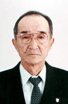 yanaguda_tsuguo.jpg